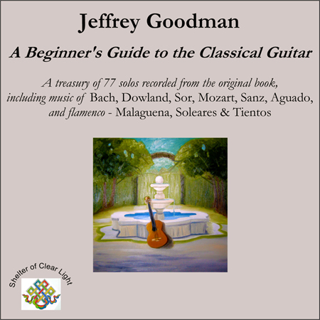 Beginning Guitar CD front cover - for SOCL page.jpg