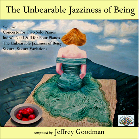 Unbearable Jazziness  front cover - one image for Shelter website posting.jpg