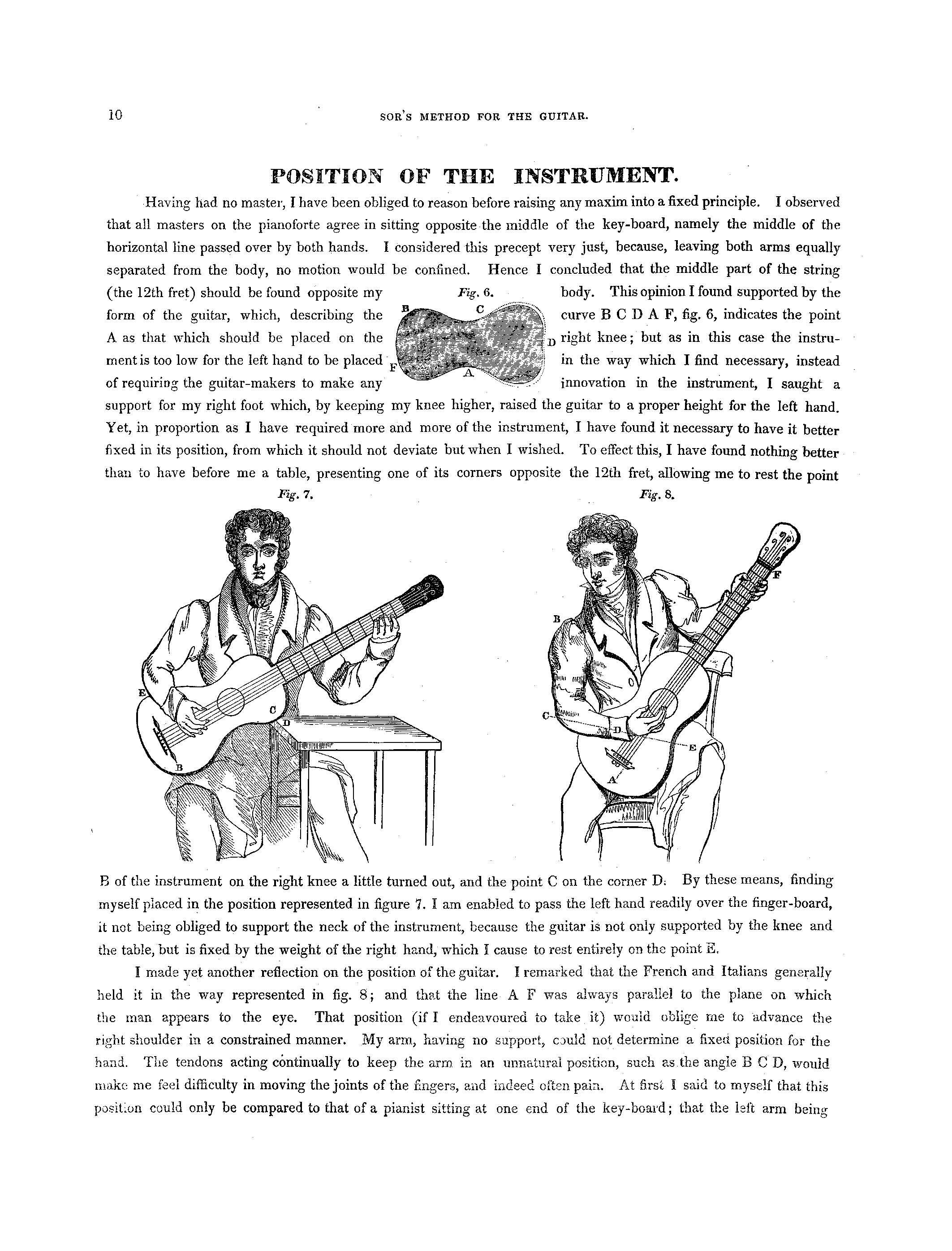 Sor Method - English edition_Page_12.jpg