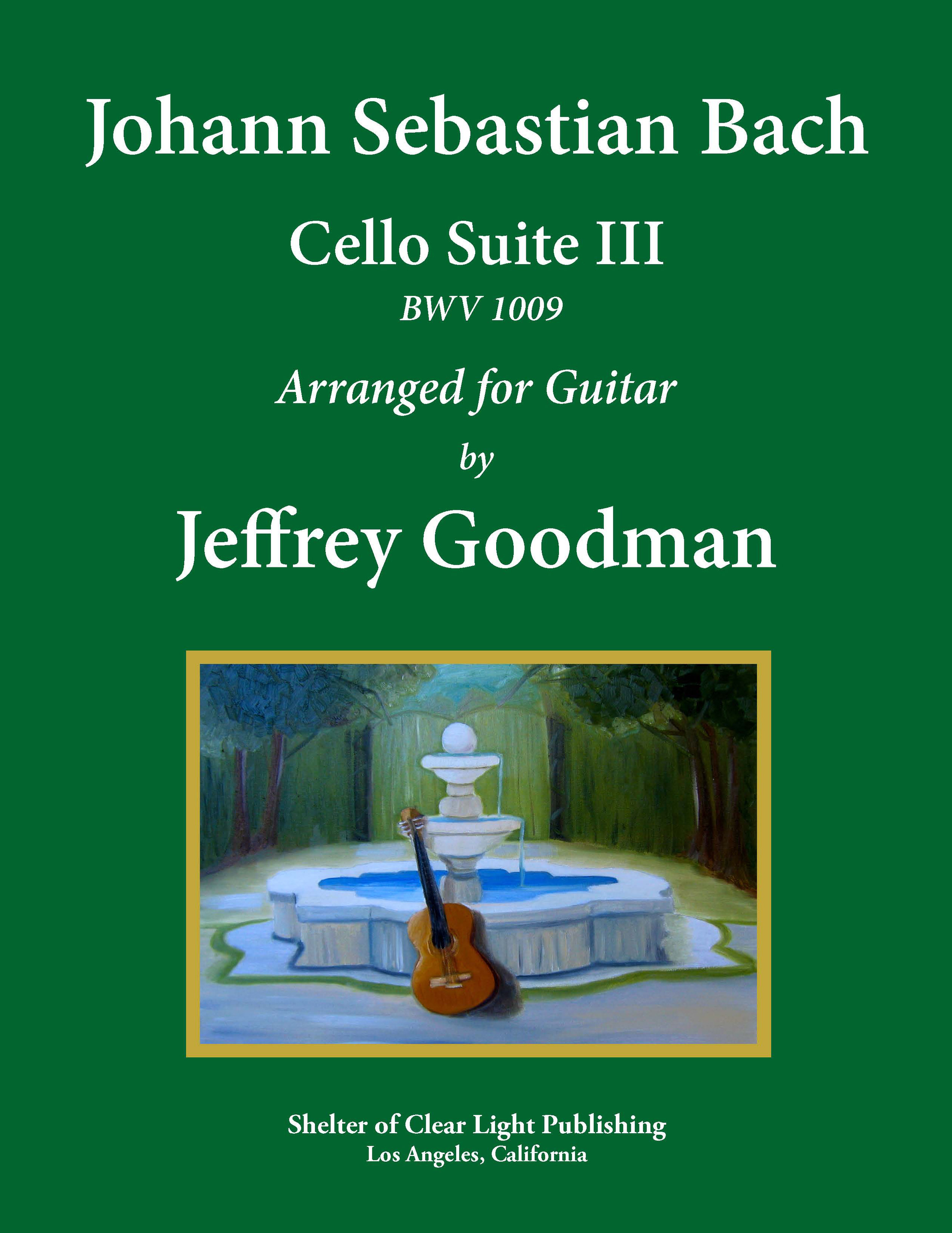 Bach Cello Suite III cover for JGM website .jpg