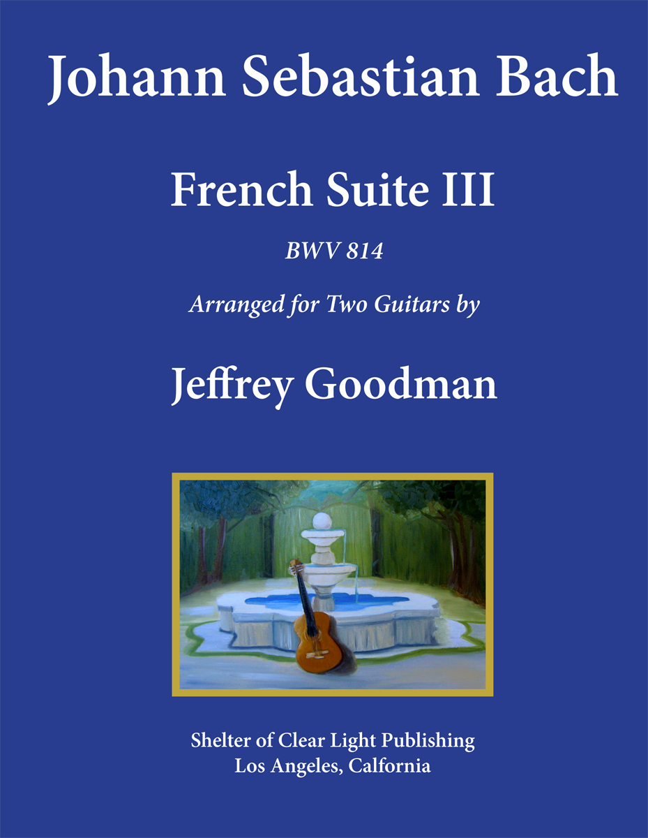 Bach French Suite 3 - front cover.jpg