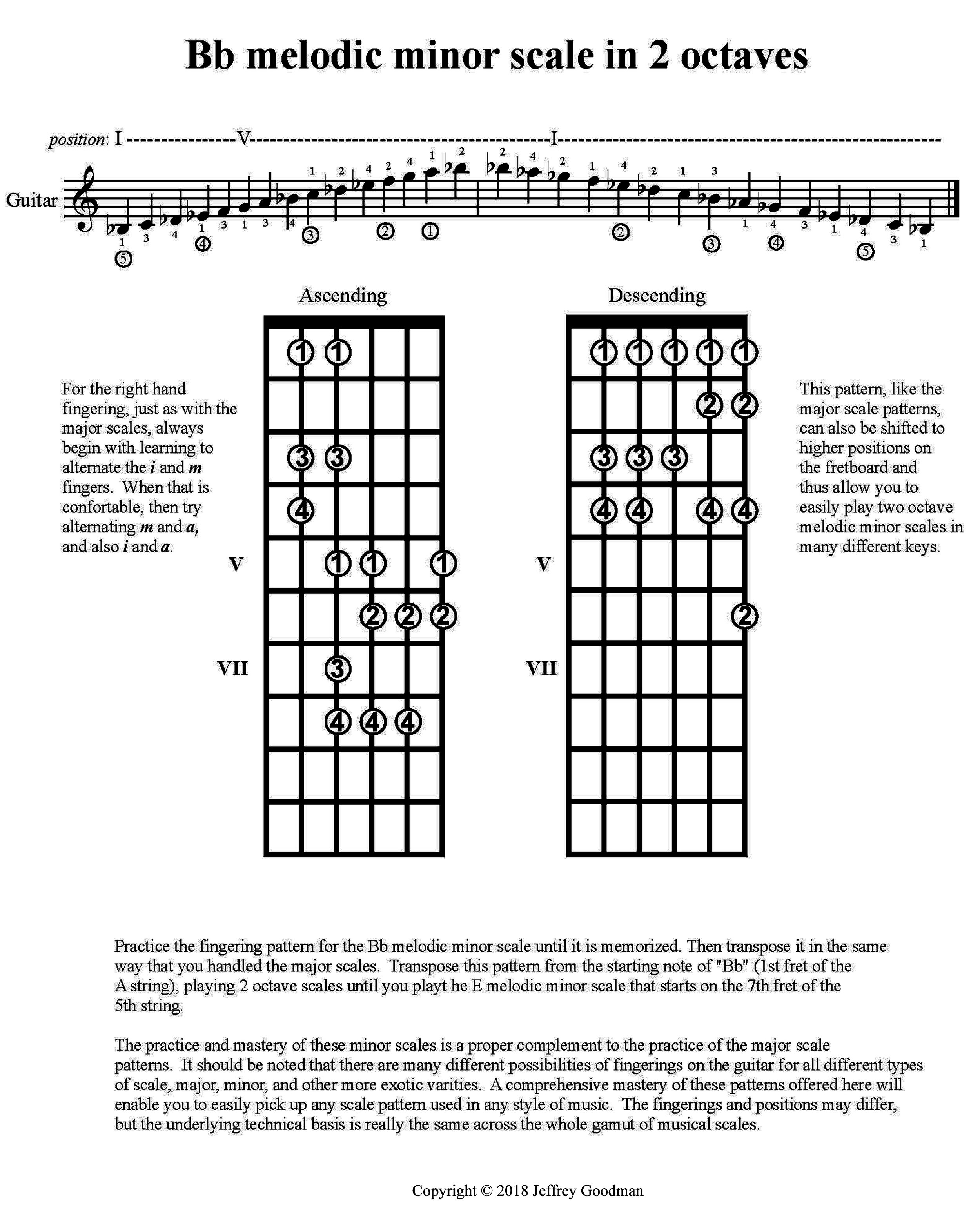Bb minor scale in 2 octaves edited for JGM.jpg