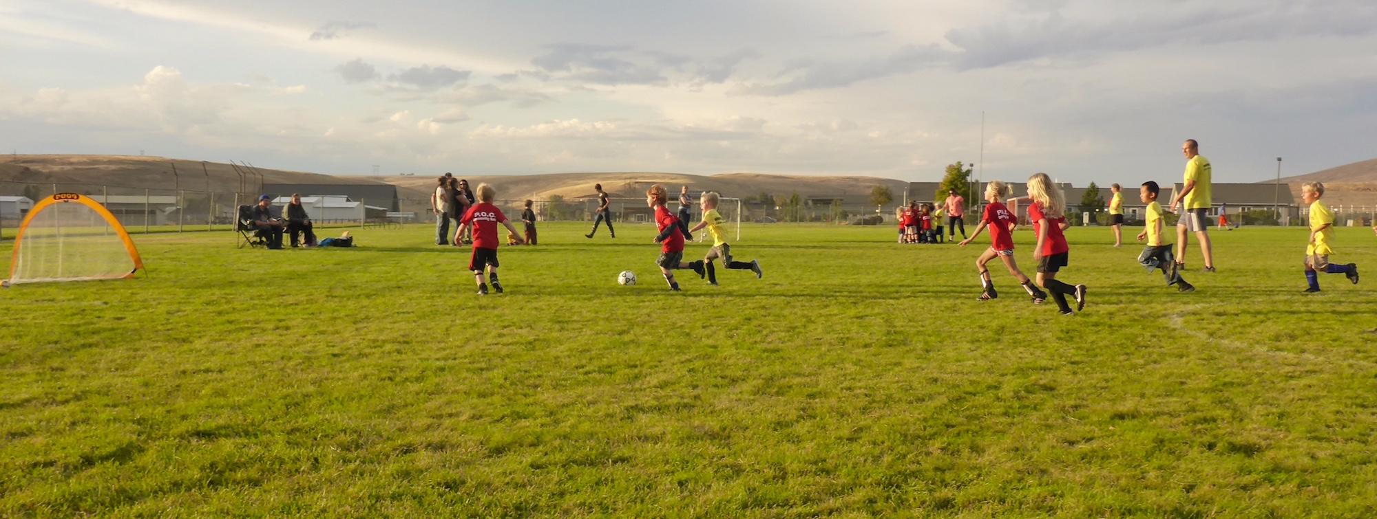 soccer-kids-field.jpg