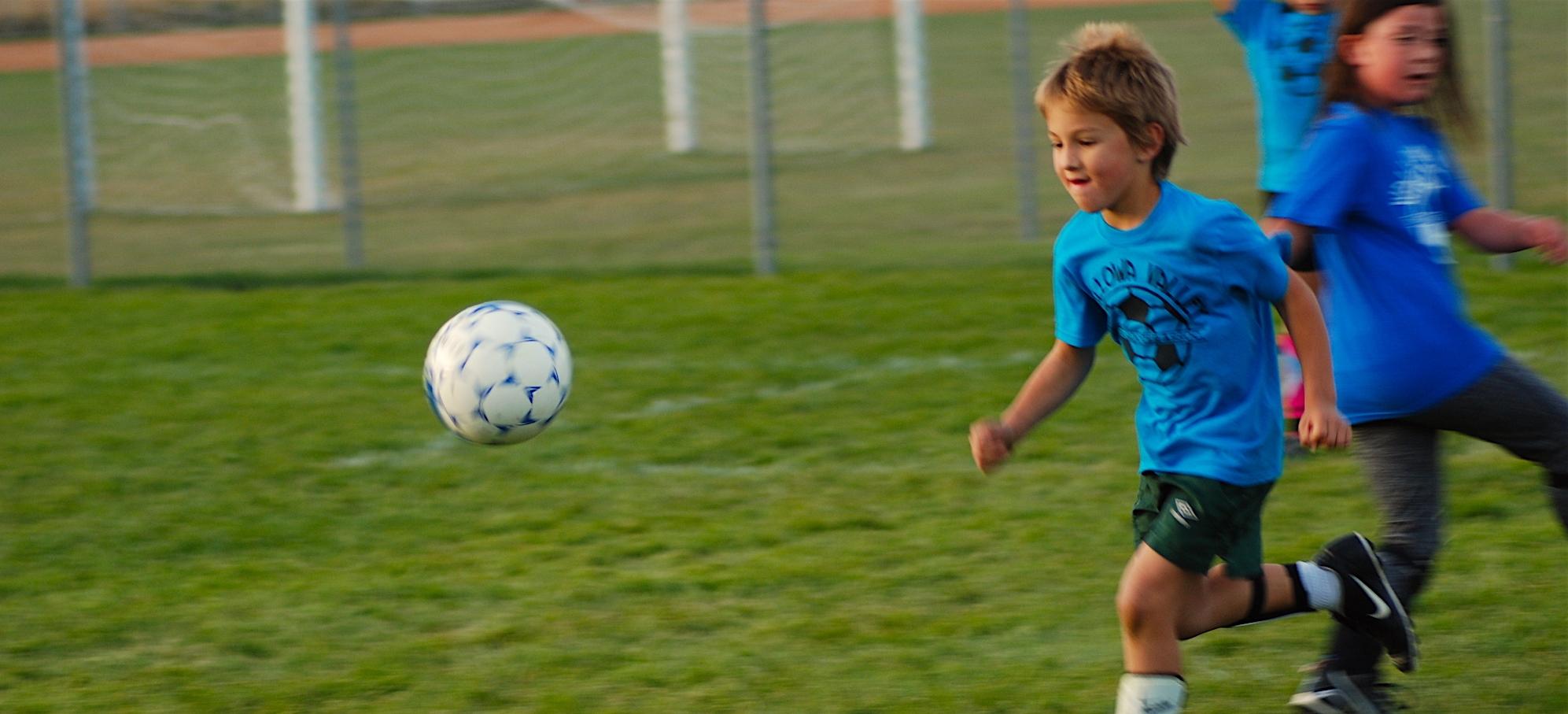 caleb-soccer-web.jpg
