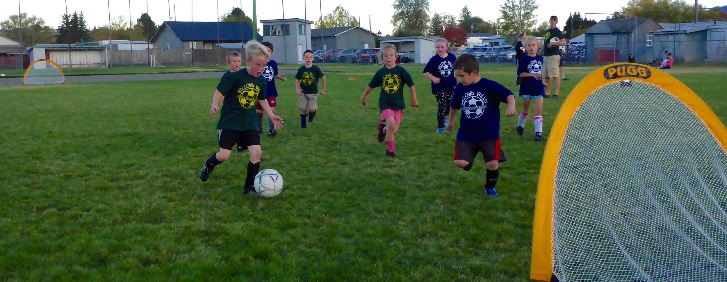 kids-soccer3.jpeg
