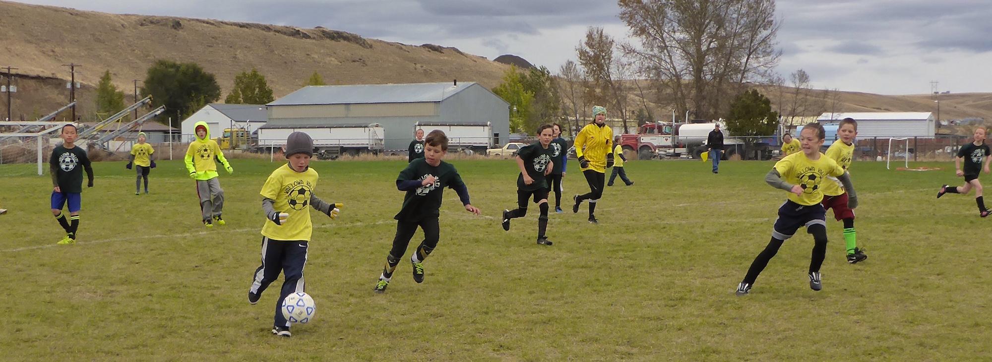kids-soccer2.jpg