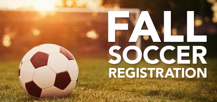 Fall_Soccer_reg-narrow.jpg