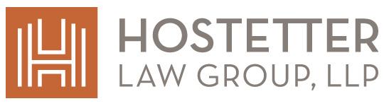 hostetter-law.jpg