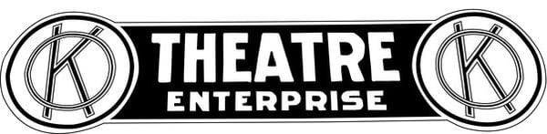 ok-theater.jpg