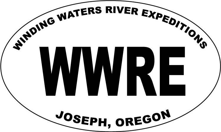 WWRE Sticker2.jpeg