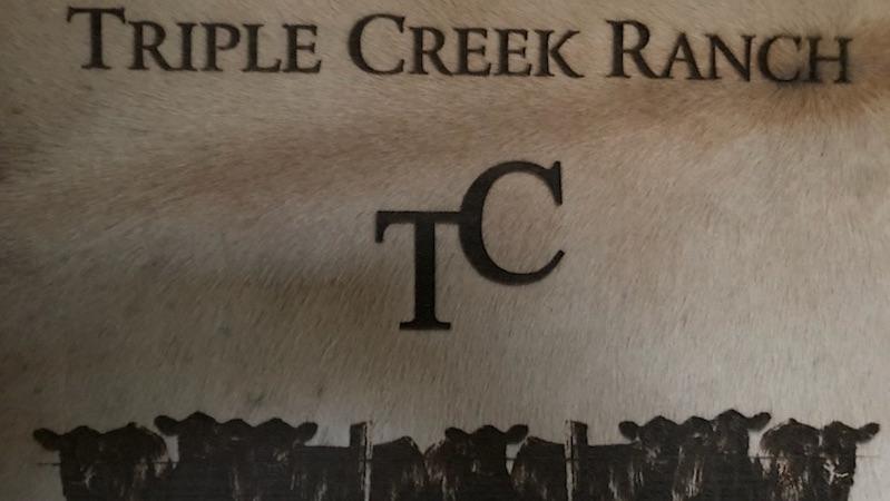 triple-creek-ranch.jpeg