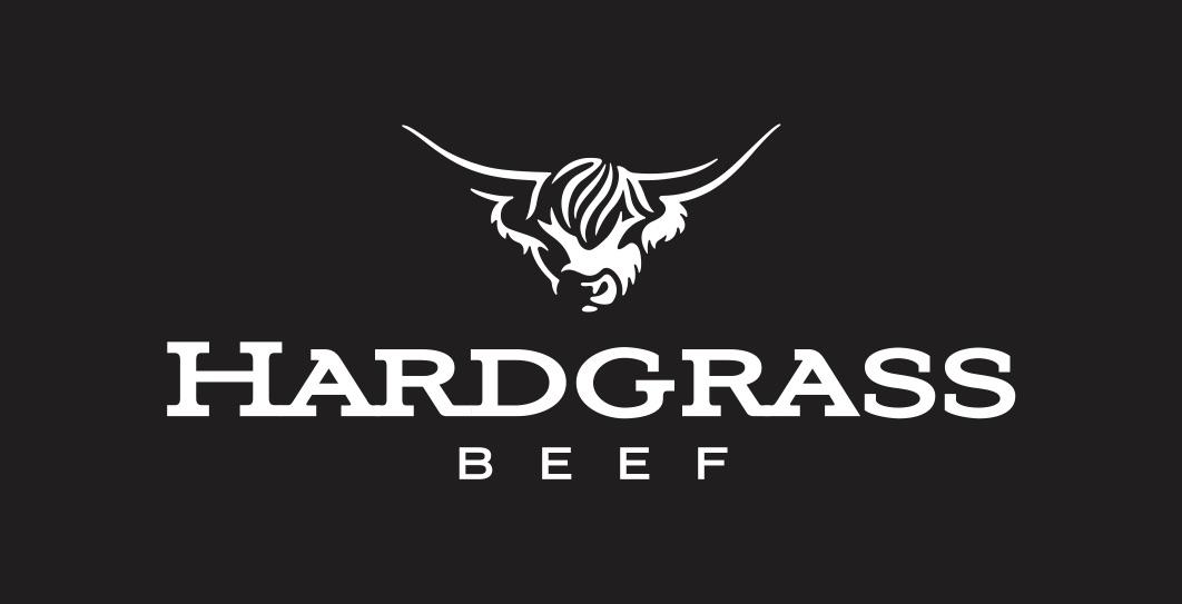 Hardgrass_logo.jpg
