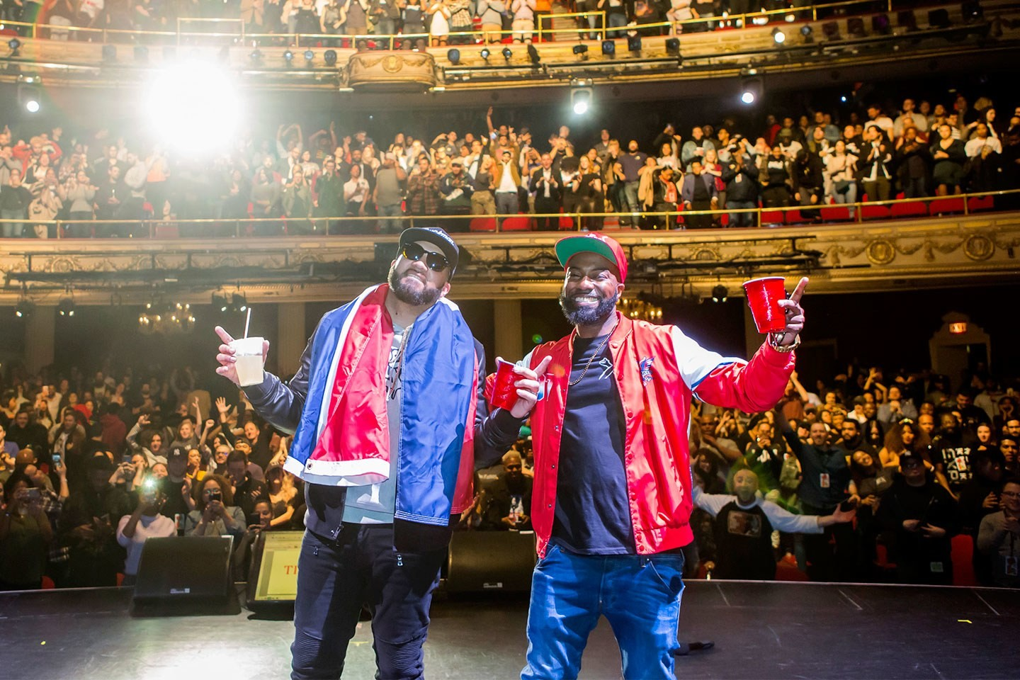 mero-rapper_desus-and-mero-have-conquered-the-five-boroughs-and-late-night.jpg