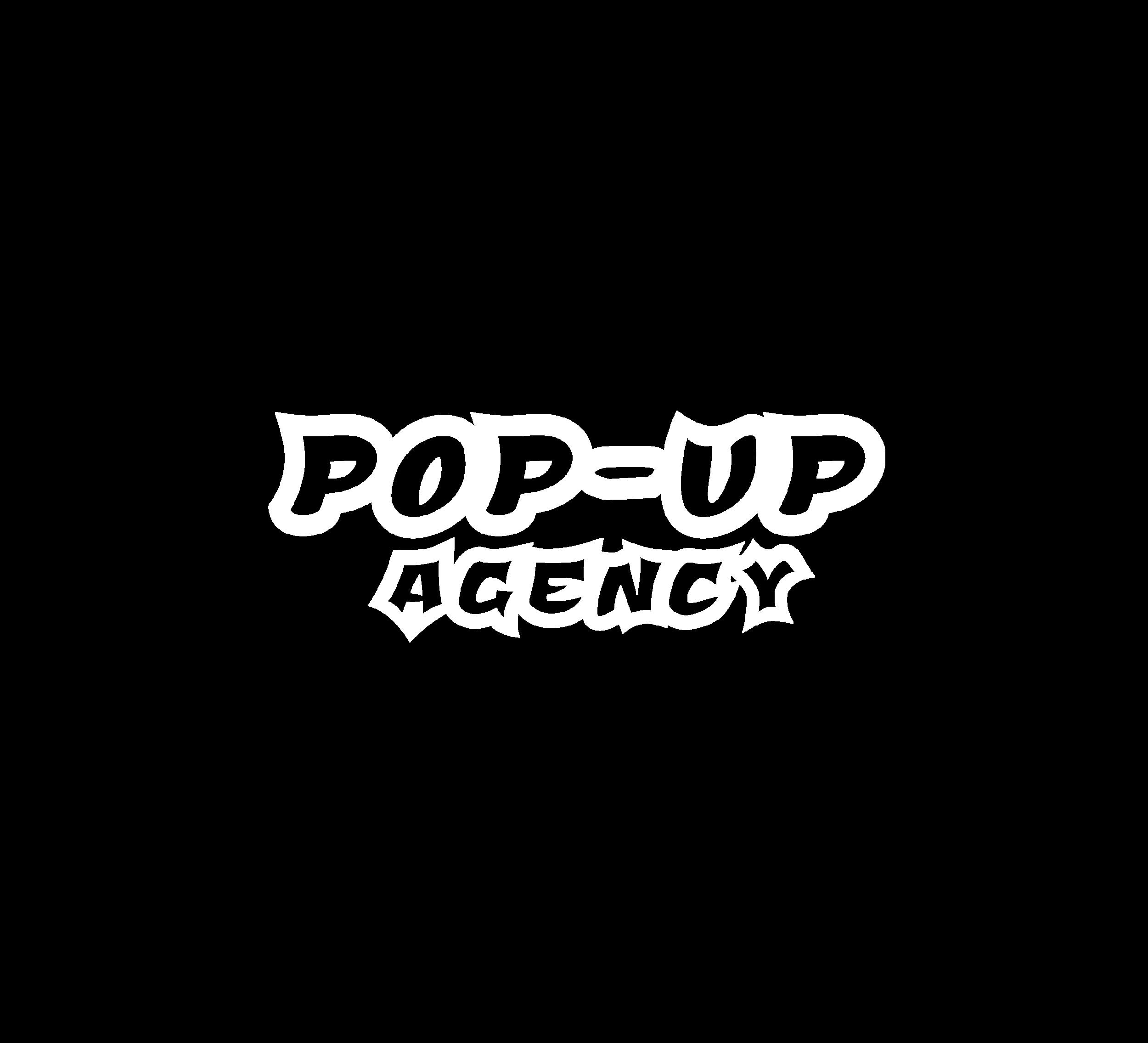 AgencyLogoSmall.png