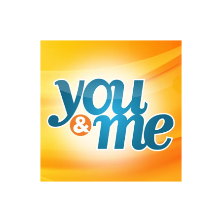 Live TV Interview, WCIU Chicago, You & Me in the Morning - 7 SECRETS TO SURVIVE UNDER A TOXIC BOSS
