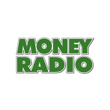 Featured Guest, Money Radio Network, Business for Breakfast Show - BUSINESS LEADERSHIP, MANAGING STRESS AND WORK-LIFE BALANCE
