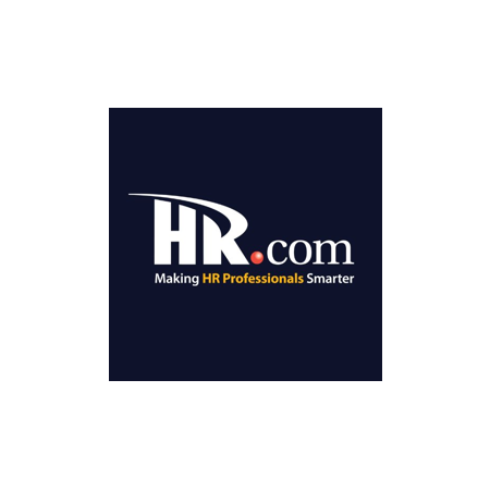 HR.com - DOES YOUR MEAN BOSS CRY HIMSELF TO SLEEP AT NIGHT?