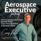 Aerospace Executive.jpg
