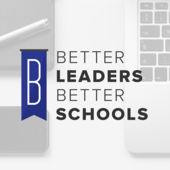 Better Leaders Better Schools Artwork.jpg