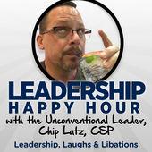 Leadership Happy Hour.jpg