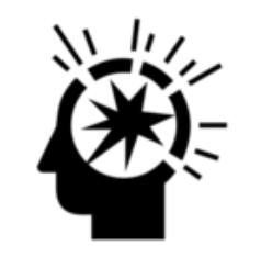 Head-Ideas.png