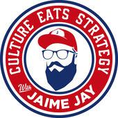 Culture Eats Stategy.jpg