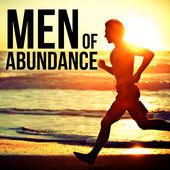 Men-of-Abundance.jpeg