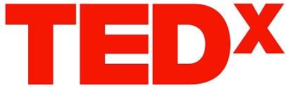 TEDx-web-optimized.jpg