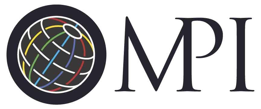 MPI-logo-only-transparent.png