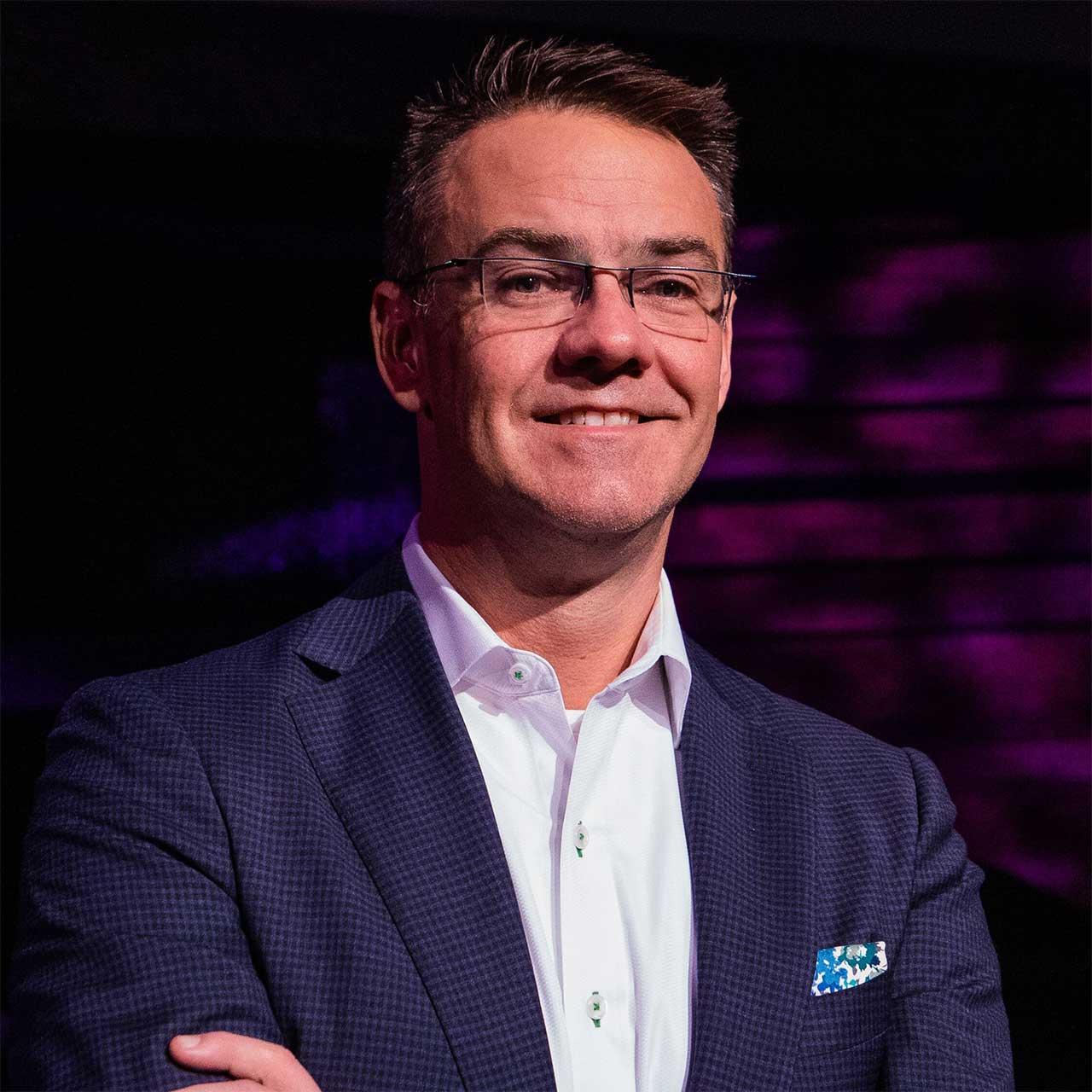 Leadership development keynote speaker Krister.jpg