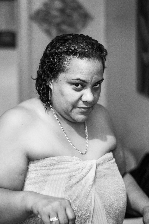 34_Laiza Martinez-1.jpg