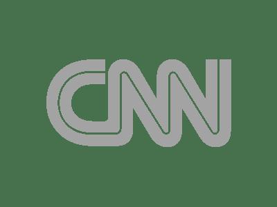 cnn-logo-gray-med.png