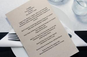 butcherstable menu image