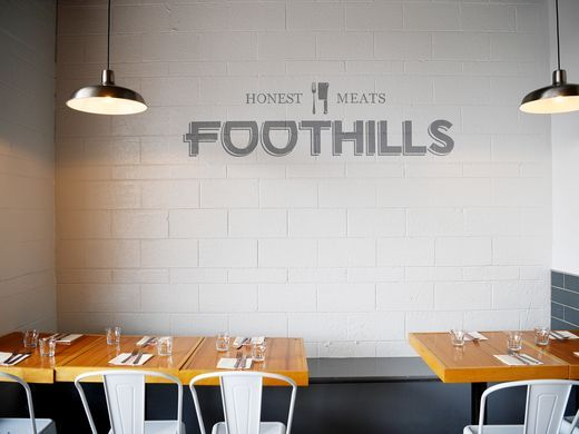 Foothills2AngelaWilhelmACT.jpg