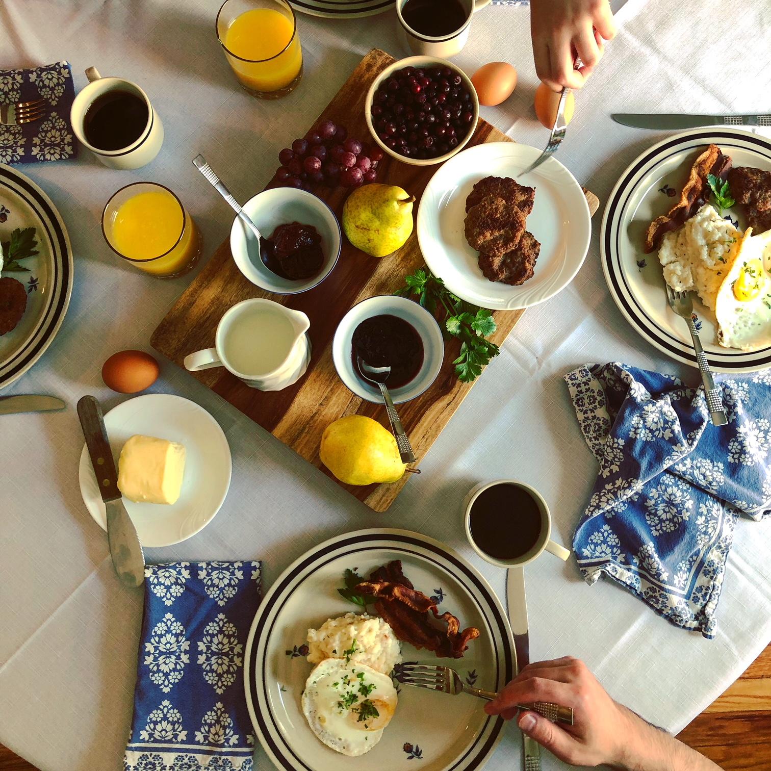 BreakfastBox6.JPG