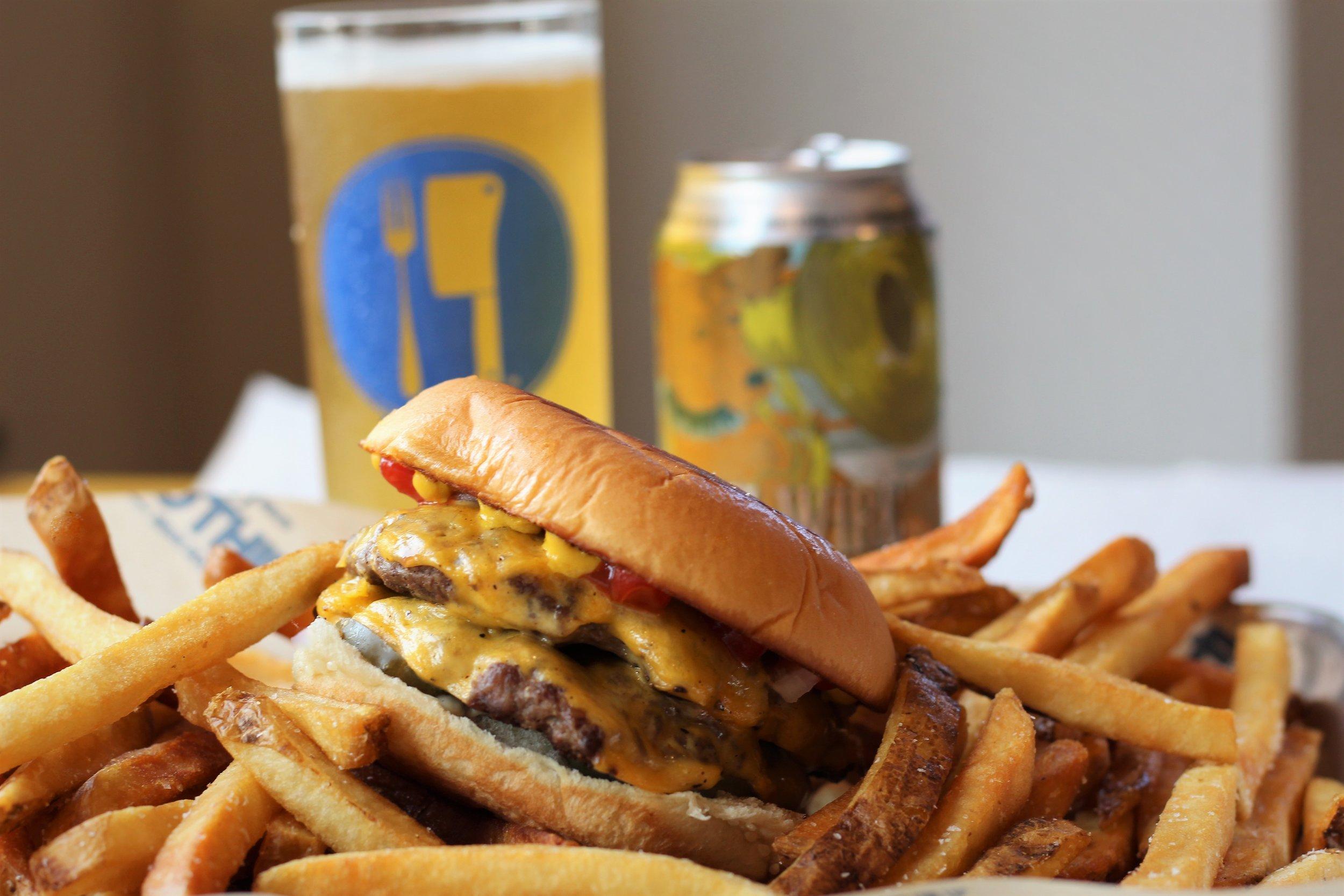 BurgerPintNight2.JPG