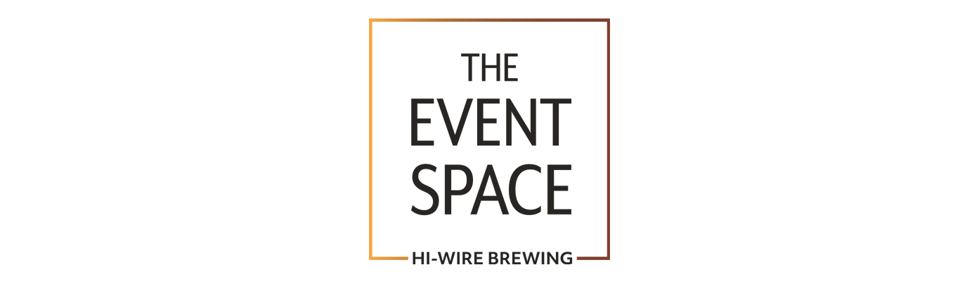 TheEventSpace_WebBanner.jpg