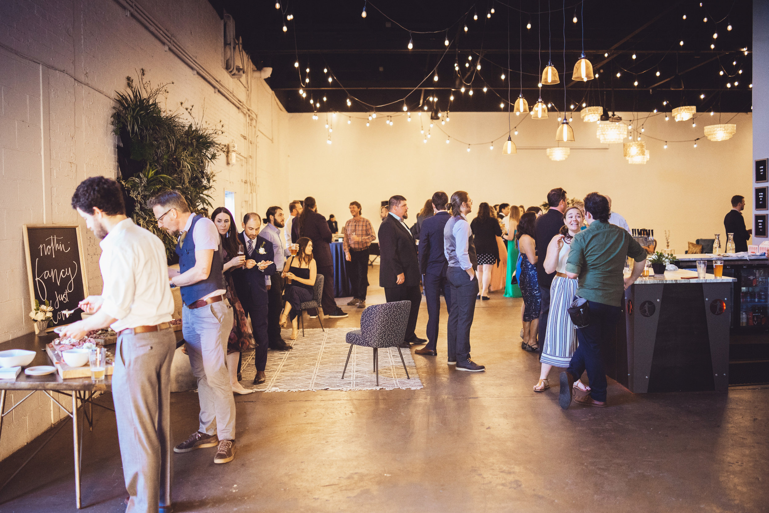 EventSpace_Foothills9_Tracy_Calderon-Colon.jpg