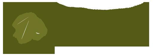 logo_1455048627.png