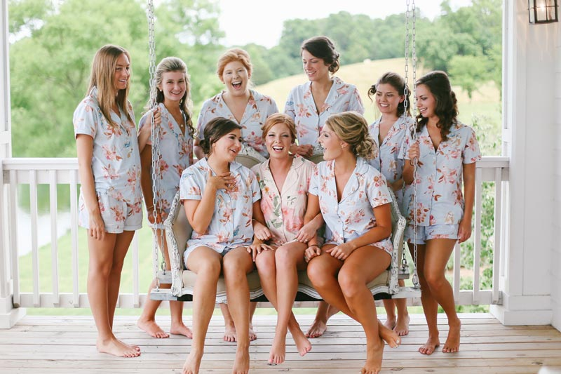 matching-bridesmaid-robes-mint-springs-farm01.