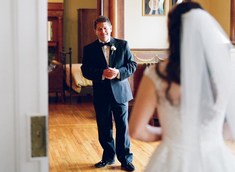 classic-southern-wedding-hopkinsville-country-club-photographer-02.JPG