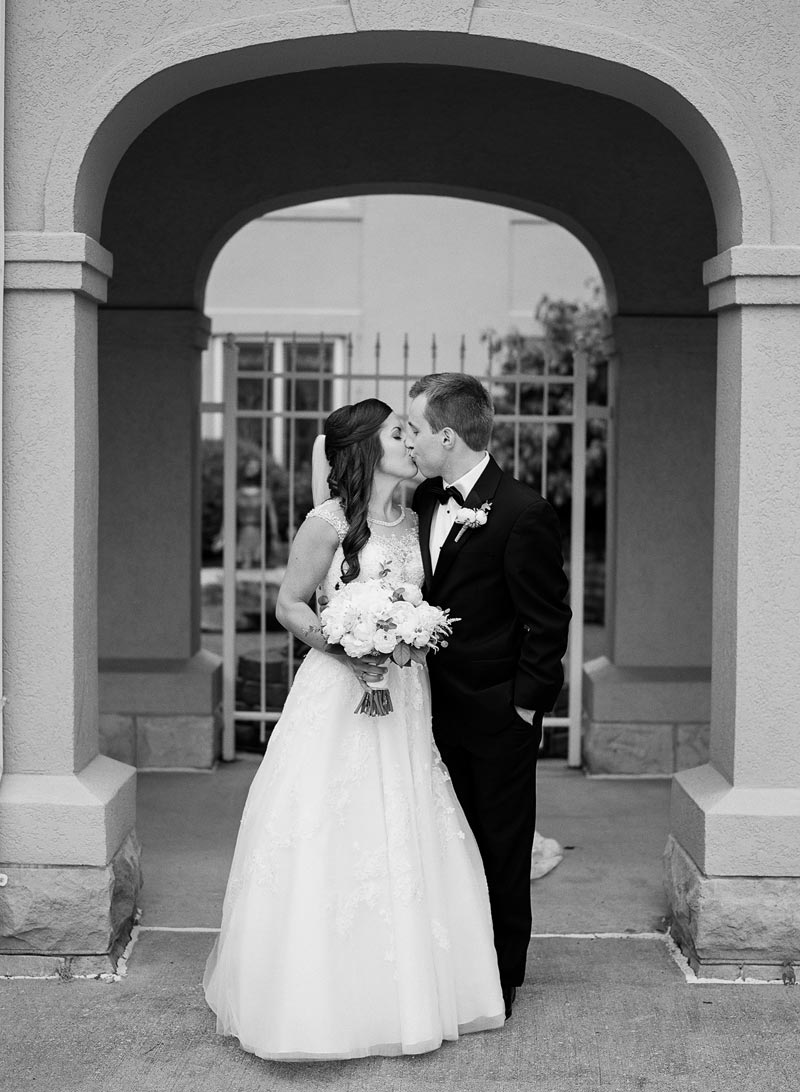 classic-southern-wedding-hopkinsville-country-club-photographer-05.JPG
