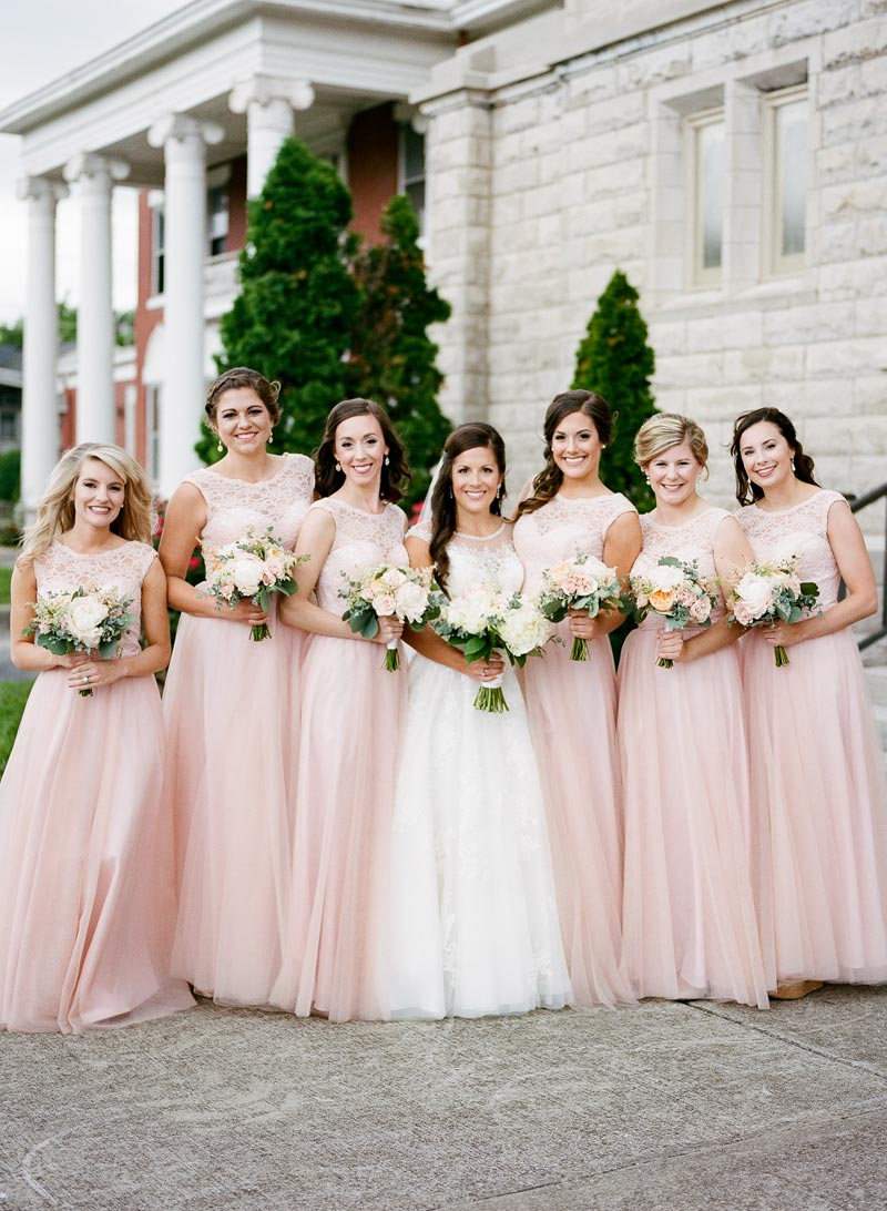 classic-southern-wedding-hopkinsville-country-club-photographer-08.JPG