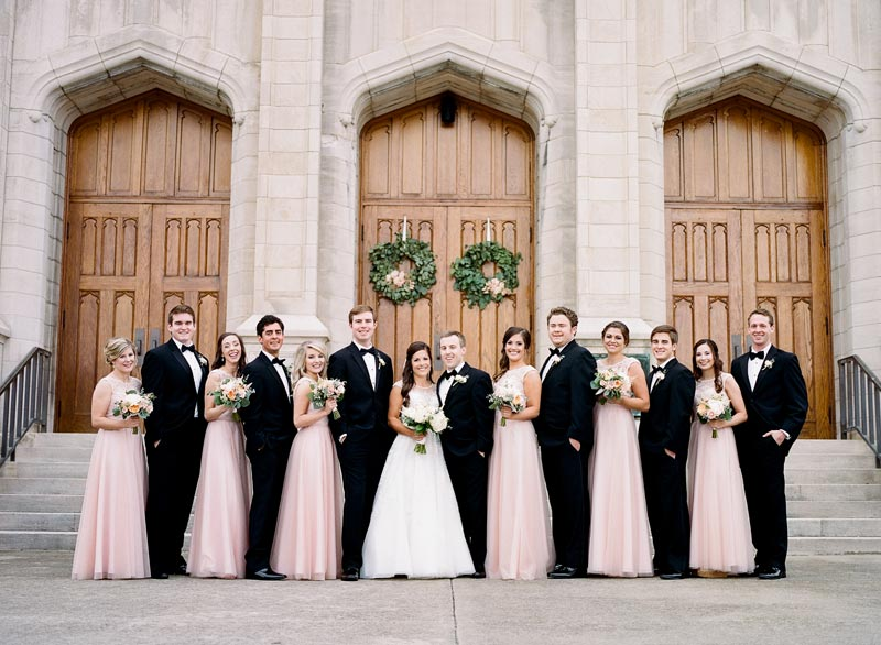 classic-southern-wedding-hopkinsville-country-club-photographer-11.JPG