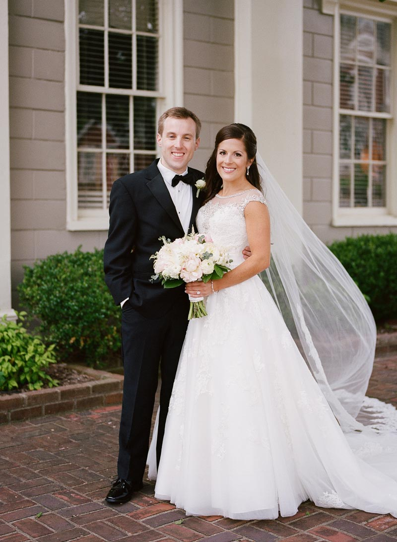 classic-southern-wedding-hopkinsville-country-club-photographer-14.JPG