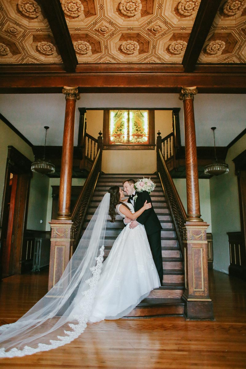 classic-southern-wedding-hopkinsville-country-club-photographer-16.JPG