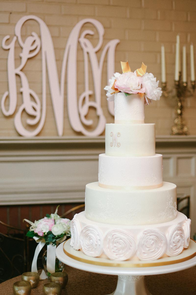 classic-southern-wedding-hopkinsville-country-club-photographer-22.JPG