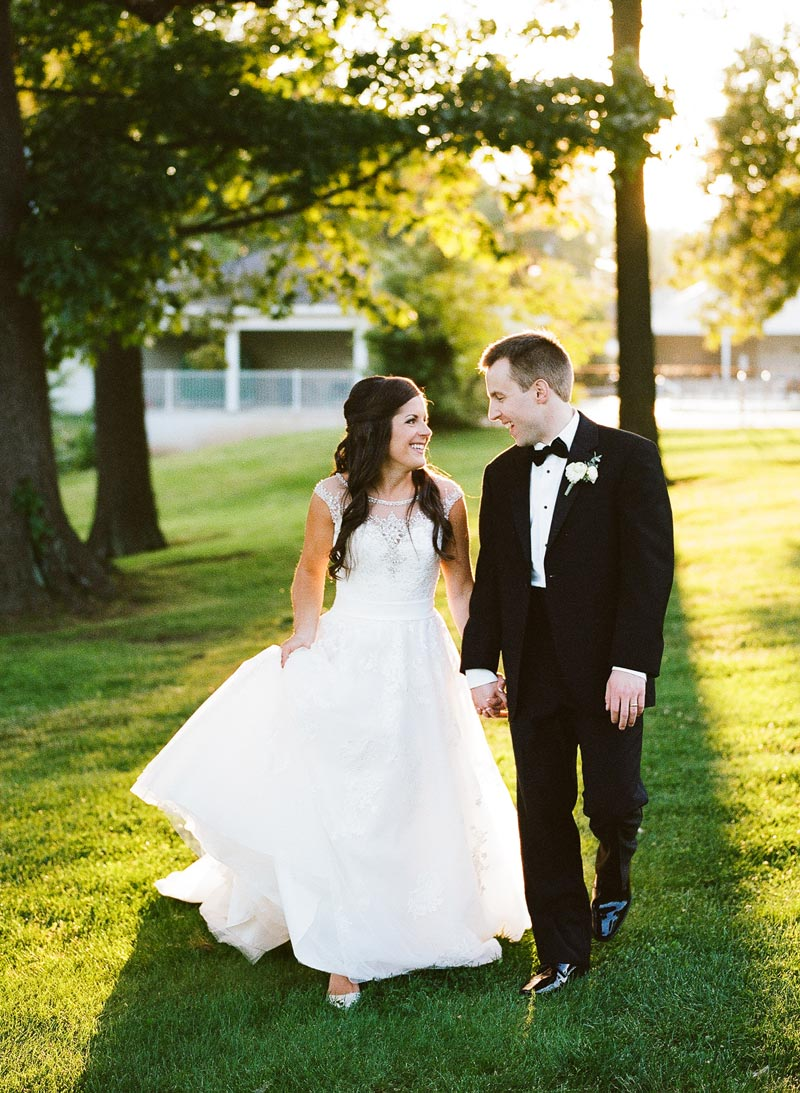 classic-southern-wedding-hopkinsville-country-club-photographer-26.JPG