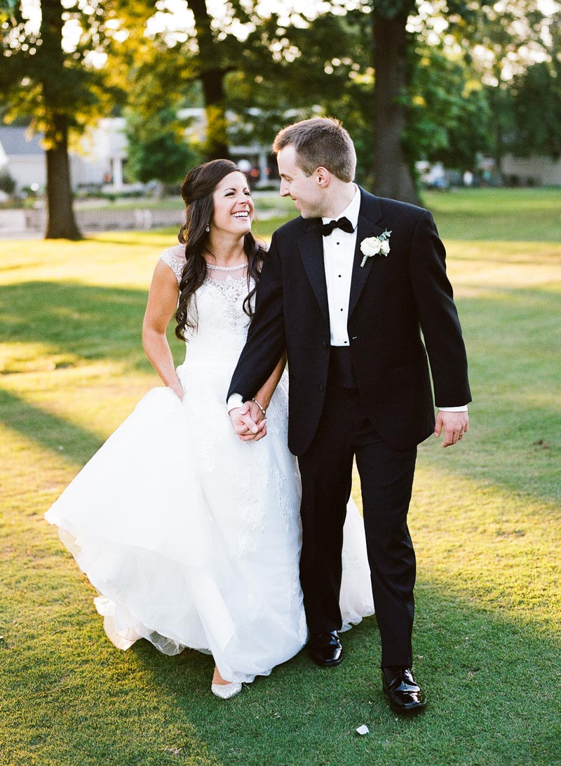 classic-southern-wedding-hopkinsville-country-club-photographer-27.JPG