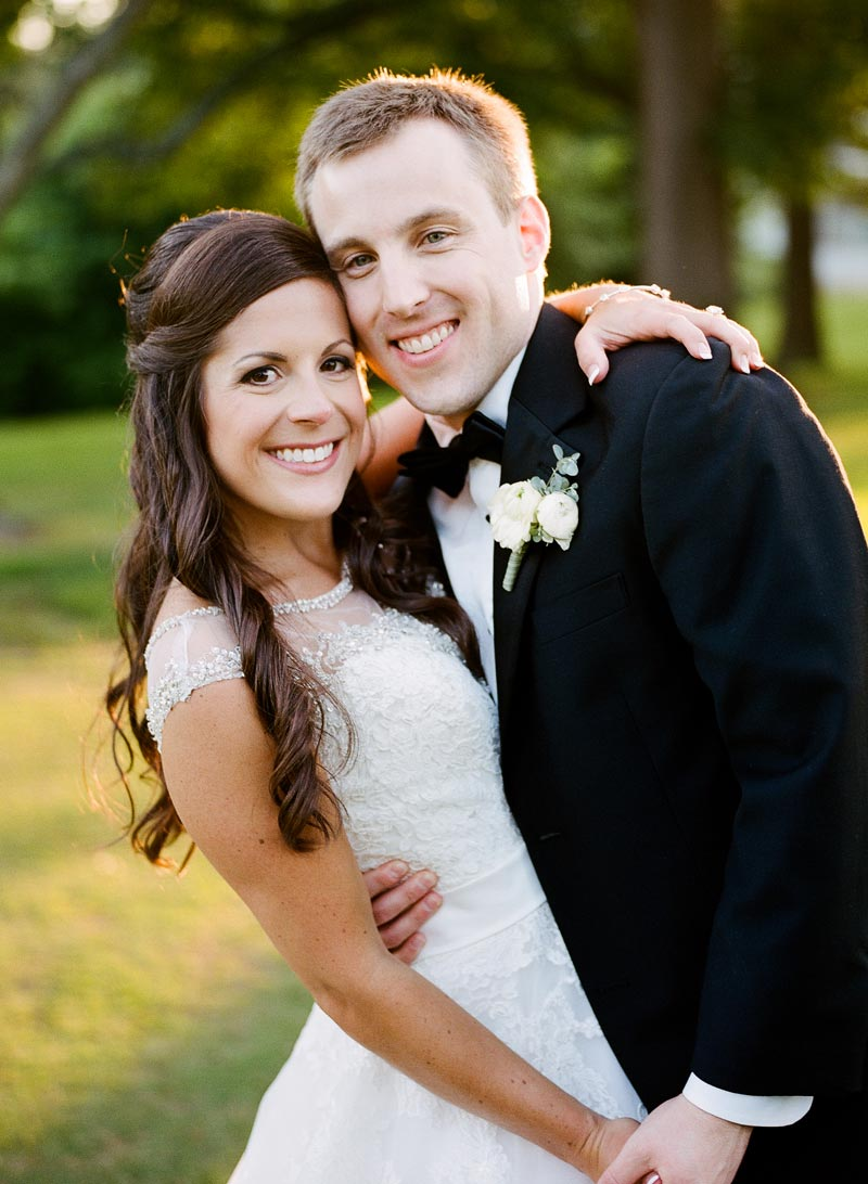 classic-southern-wedding-hopkinsville-country-club-photographer-28.JPG